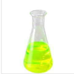 绿色切消油